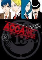 acca-13-ku-kansatsuka-p-s-manga-volume-2