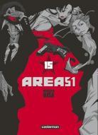 Area 51 15