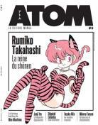 Atom 6