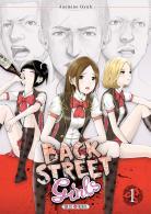Back Street Girls 1