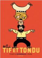 Tif et Tondu 1