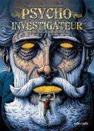 BD - Psycho investigateur