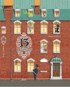 13 Devil Street 1