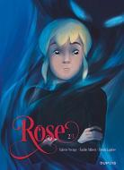 BD - Rose