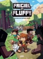 Frigiel et Fluffy 1