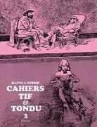 Tif et Tondu - Cahiers 2