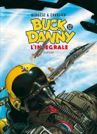 Buck Danny 12