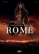 Le troisième fils de Rome 3