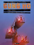 Gung Ho 6