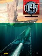 U.47 11