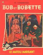 BD - Bob et Bobette