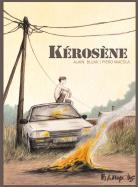 BD - Kérosène