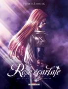La Rose écarlate 13