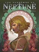 Les fantomes de Neptune 2