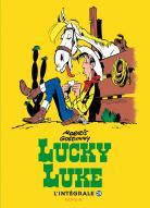 Lucky Luke 3