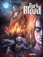 Dark blood 1