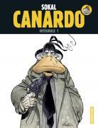 Canardo 1