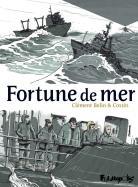 Fortune de mer 1
