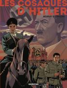 Les cosaques d'Hitler