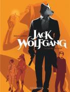 Jack Wolfgang 1