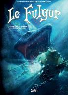 BD - Le Fulgur