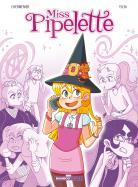 Miss pipelette