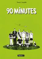 90 minutes 1