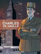 Charles de Gaulle 3