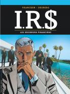 I.R.S. 19