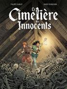 Le cimetière des innocents