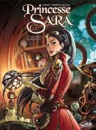 Princesse Sara 10