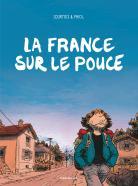 La France sur le pouce 1