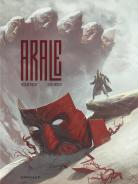Arale 1