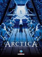 Arctica 9