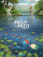 Le monde de Milo 5