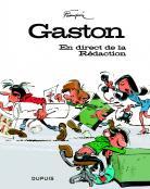 Gaston - En direct de la rédaction 1