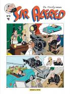 Sir Alfred N°3 1