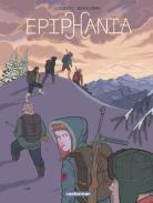 Epiphania 2