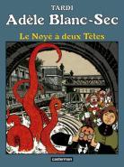 Adèle Blanc-sec 6