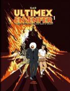 Ultimex 1