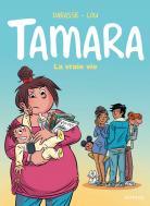 Tamara 16