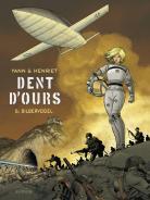 BD - Dent d'ours