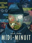 BD - Midi-Minuit