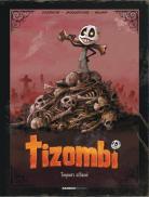 BD - Tizombi