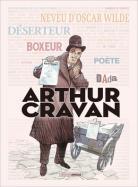 Arthur Cravan 1