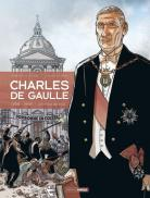 Charles de Gaulle 4
