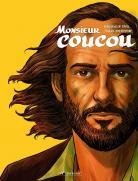 Monsieur Coucou 1