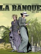 BD - La Banque