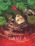 BD - Layla