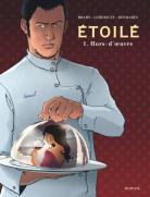 Etoilé 1